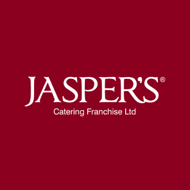 jaspers catering franchise