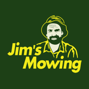 jims mowing franchise
