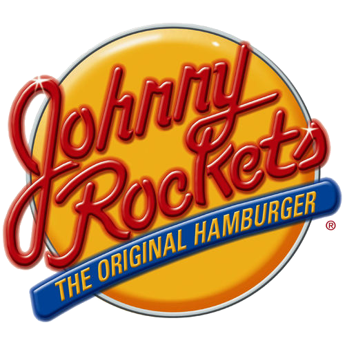 johnnyrockets franchise