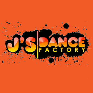 J's Dance Factory Franchise