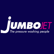Jumbo Jet washing franchise