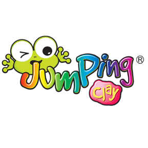 Jumping Clay Franchise