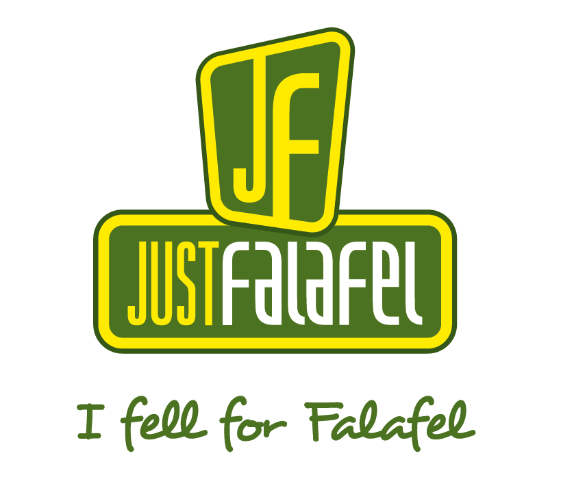 justfalafel franchise