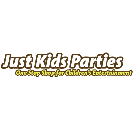 justkids parties franchise