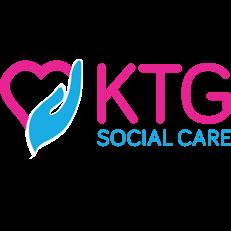 KTG social franchise