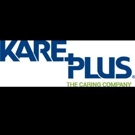 kareplus franchise