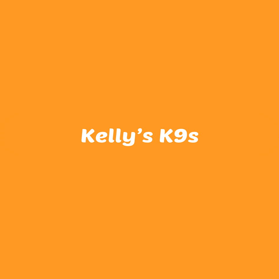 Kelly's Canines Franchise