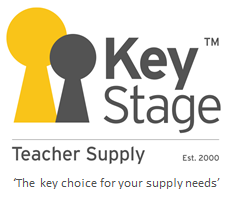 Key Stage Supply