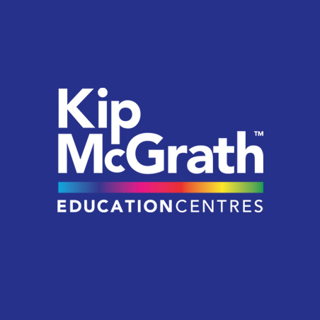 kip mc growth franchise