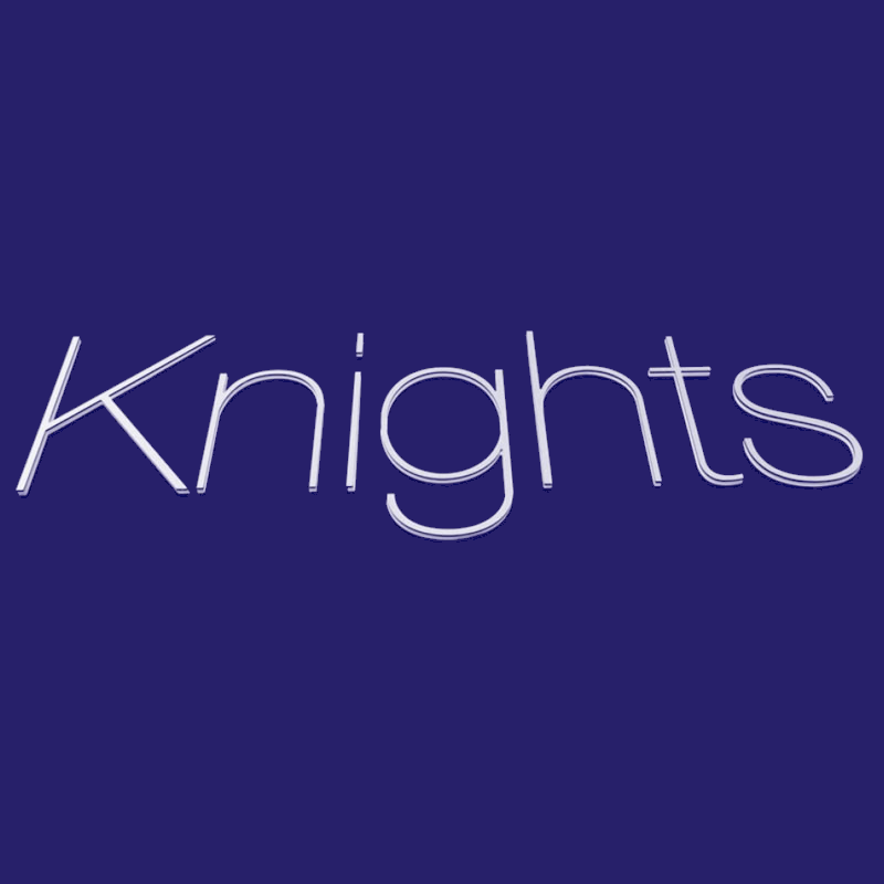 knights property sales franchise