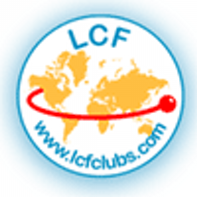 LCF Clubs Franchise