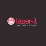 laser lipo franchise