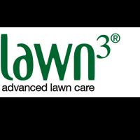lawn3 franchise