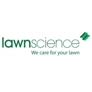 Lawnsciencelogo
