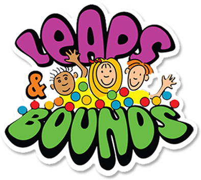 Leaps And Bounds Franchise