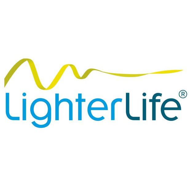 lighterlifeuk franchise