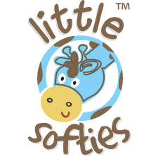 Little Softies Franchise