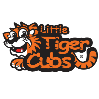 little tiger cubs franchise