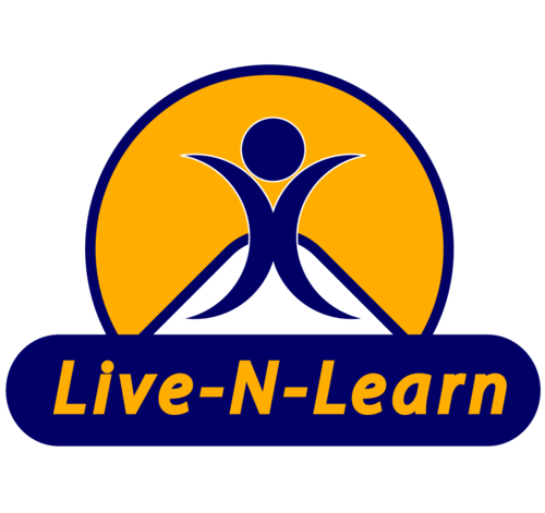 live n learn franchise