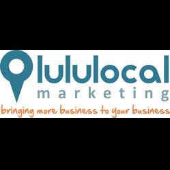 lulu local marketing franchise
