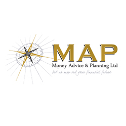 map financial franchise