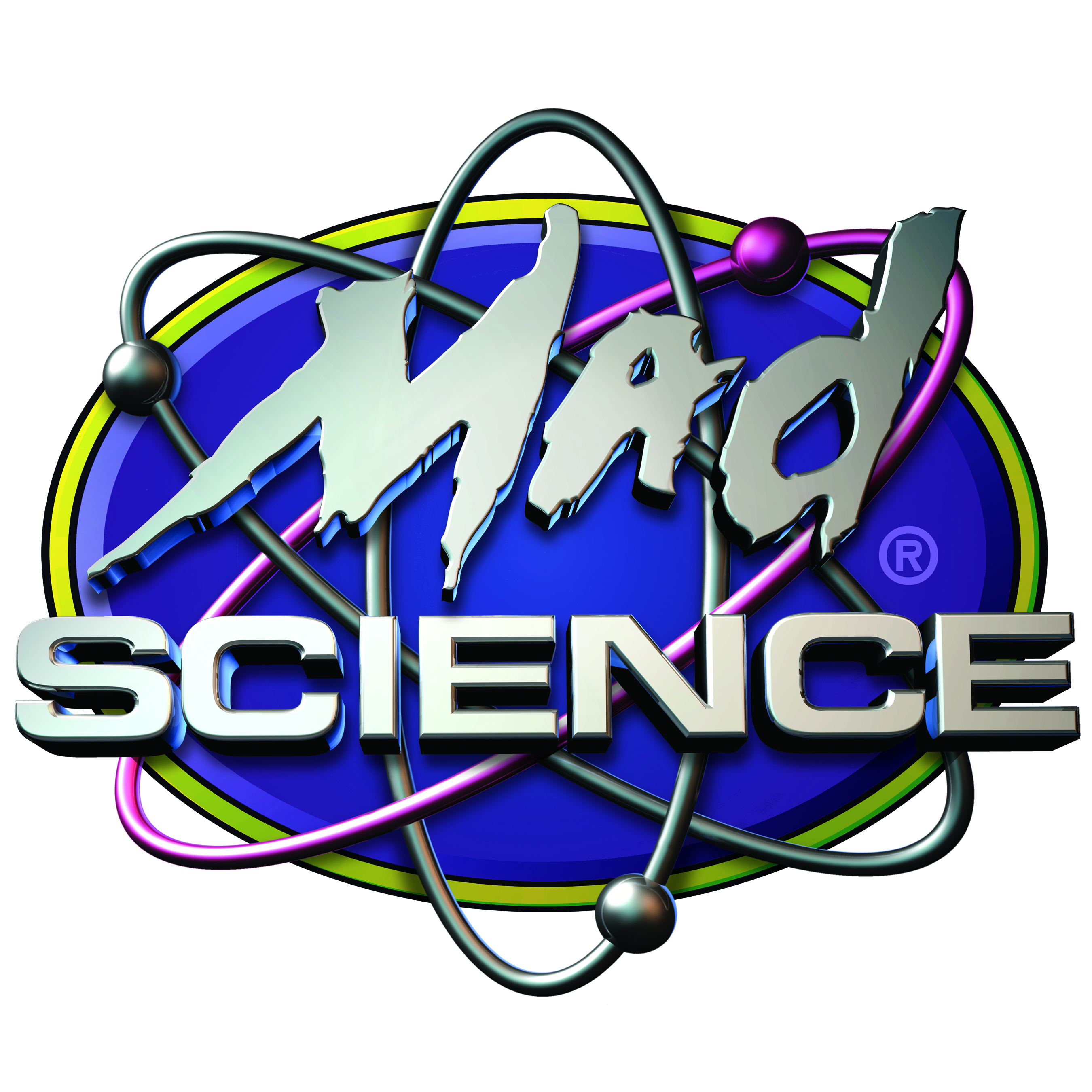 madscience franchise