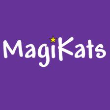 magikats franchise