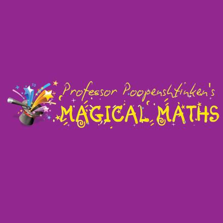 magical maths club franchise