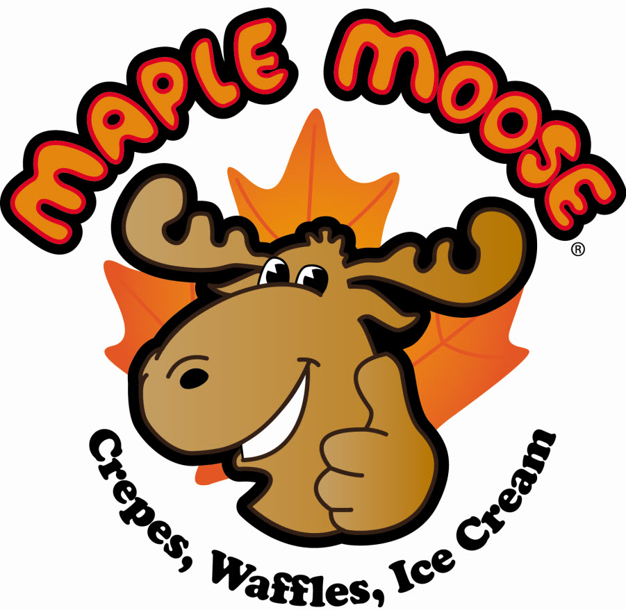 maple moose fast food franchise