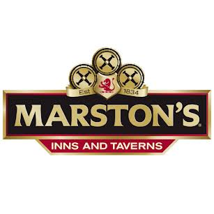 marstons pubs franchise