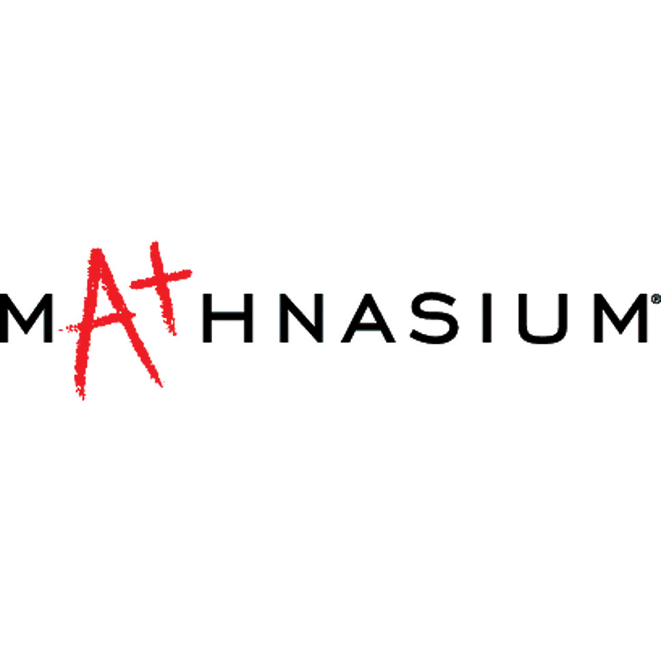 Mathnasium Franchise