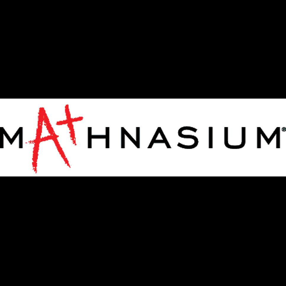 math nasium franchise