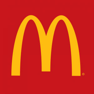 Mc Donalds franchise