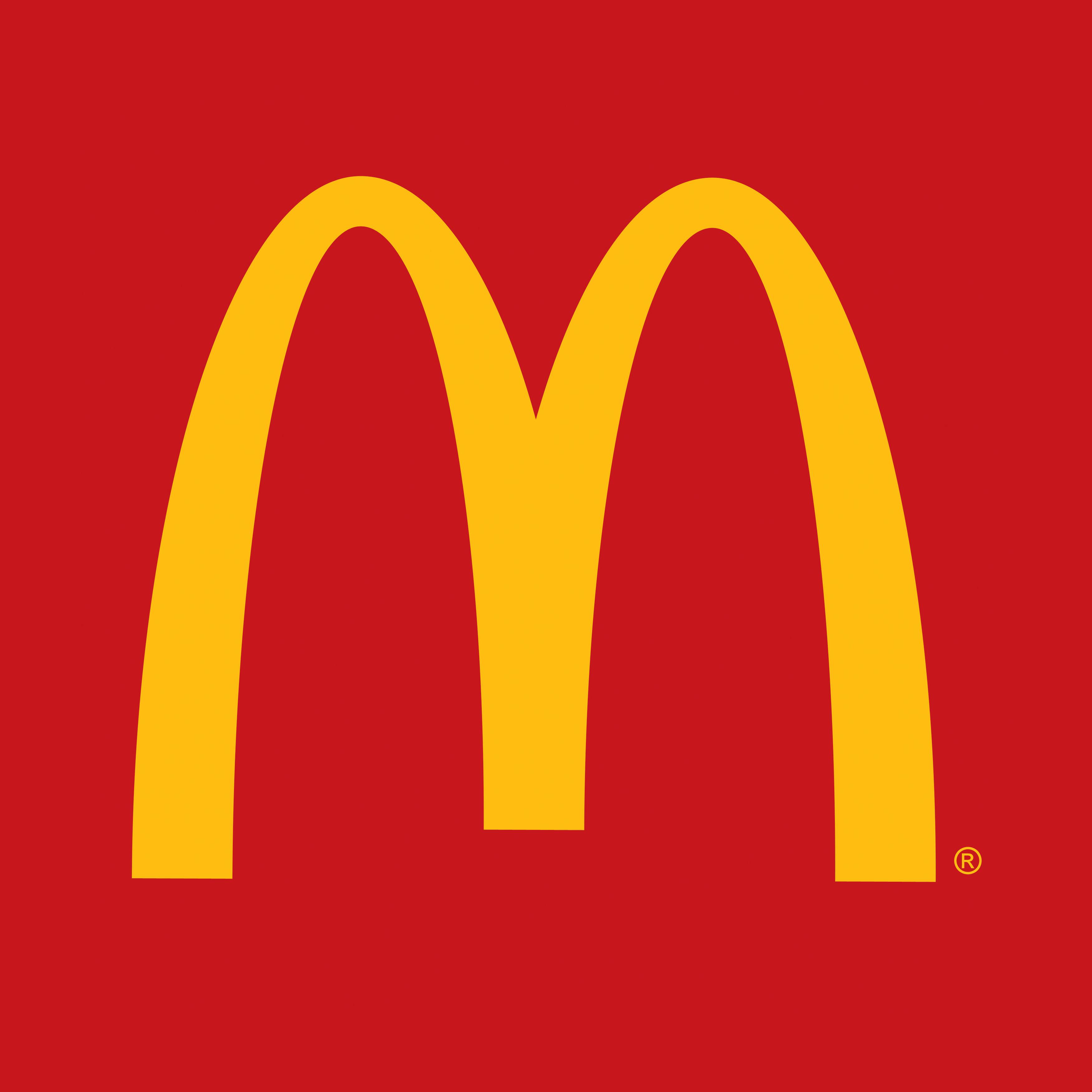 Mc Donalds franchise
