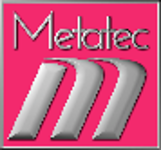 Metatec Franchise