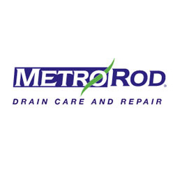 Metro Rod Drainage Services franchise