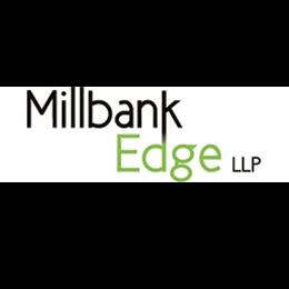 Millbank Edge LLP Franchise