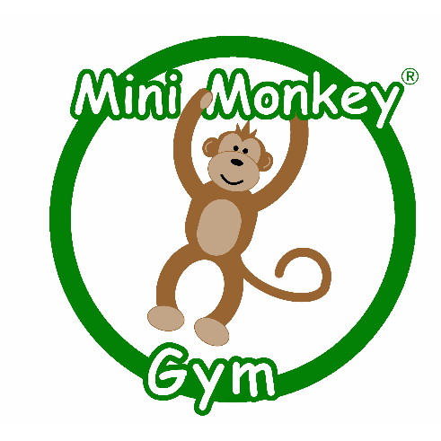 mini monkey gym franchise