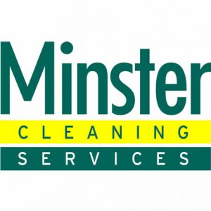 Minster Cleaning Services Franchise