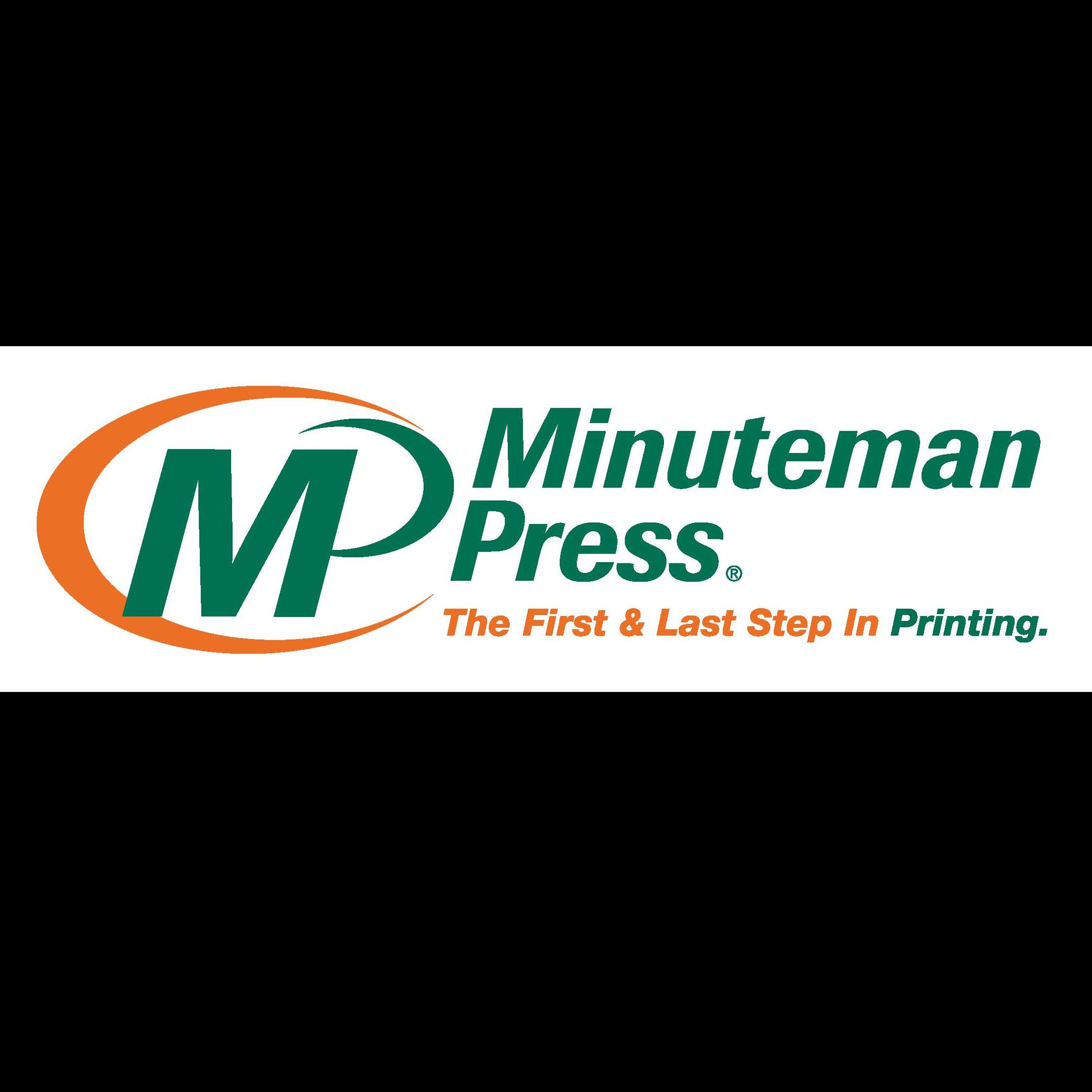 MinutemanPress franchise