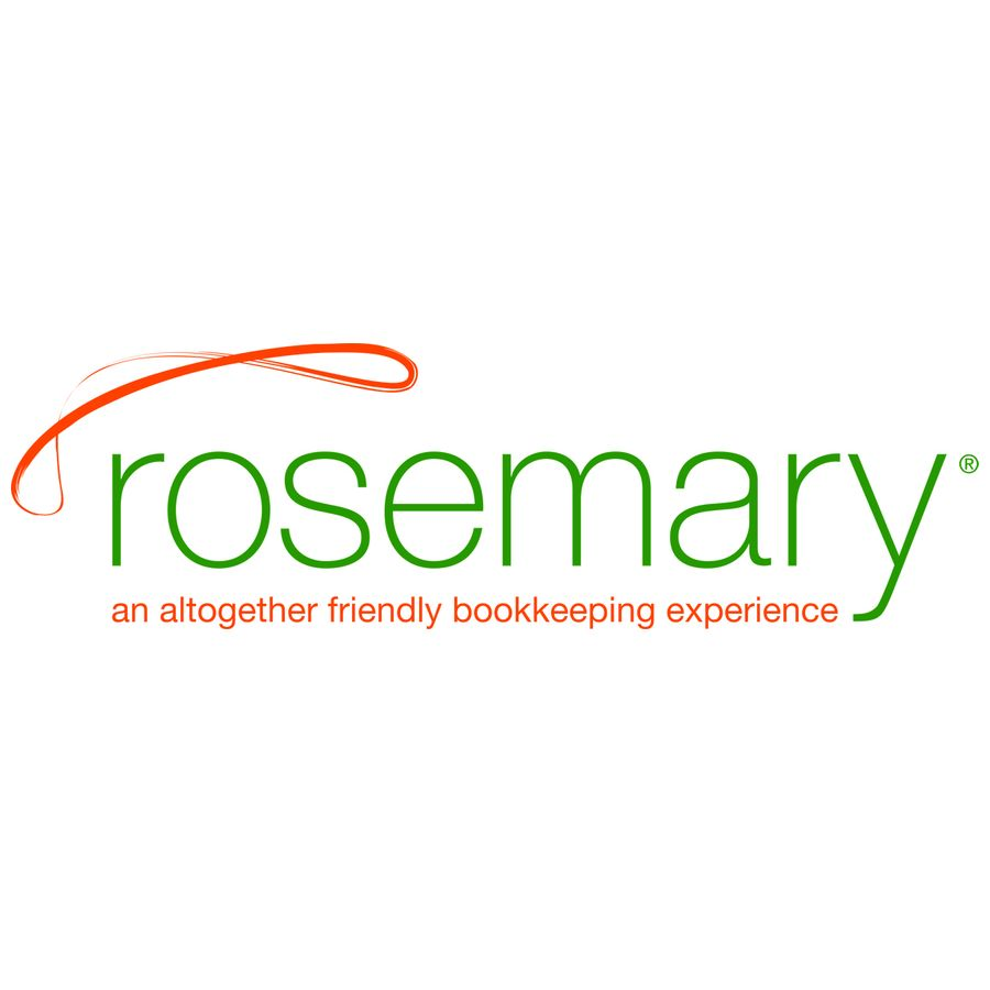 RosemaryBookkeeping franchise