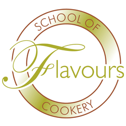Flavours School Of Cookery Franchise Opportunities