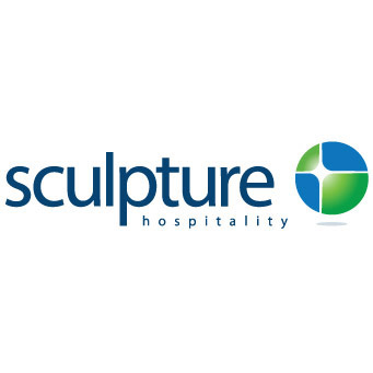 Sculpture Hospitality Franchise