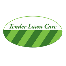 Lawn Tender Franchise