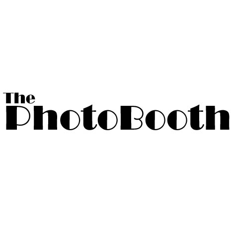 the photo booth franchise