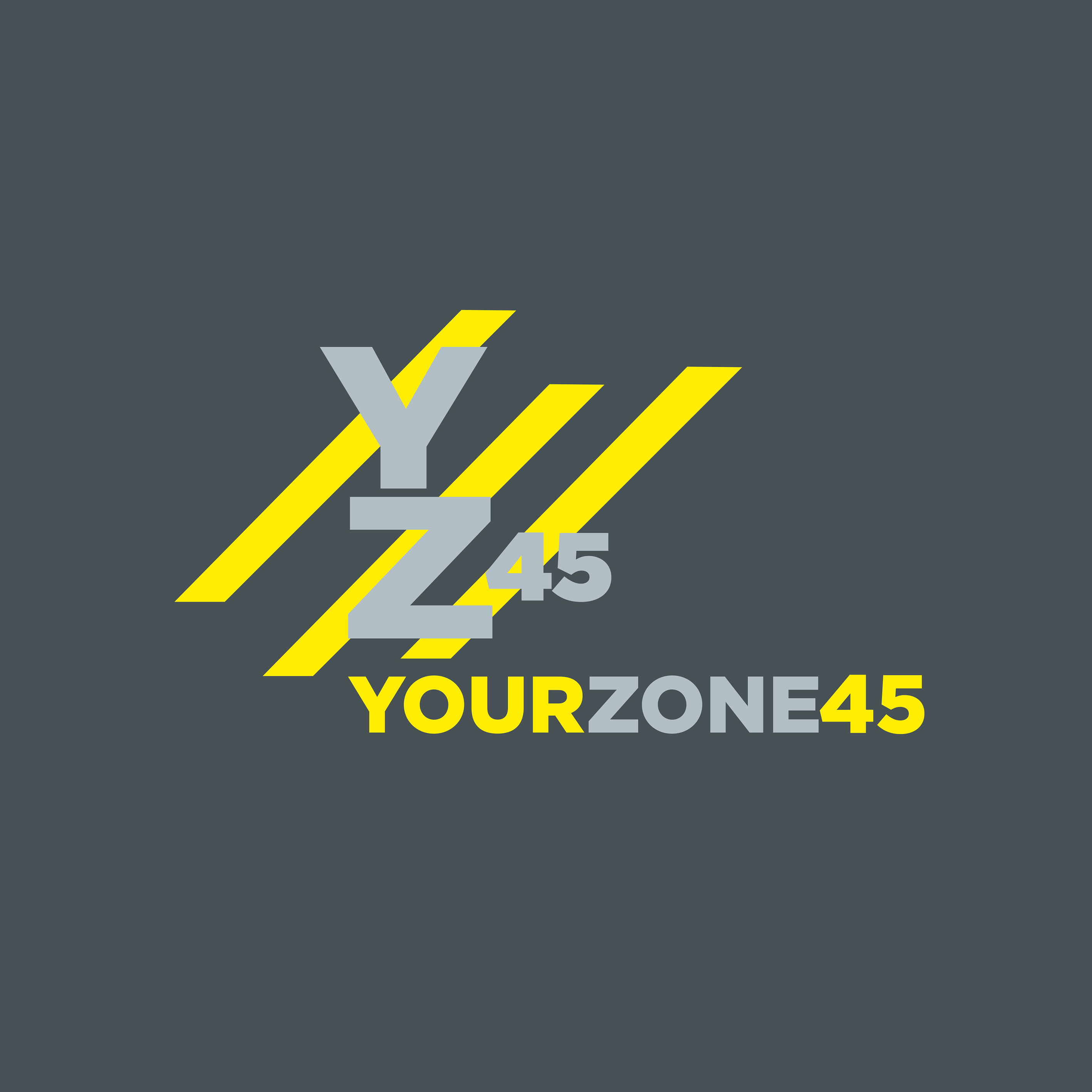 Your Zone 45 Franchise