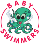 babyswimmers franchise