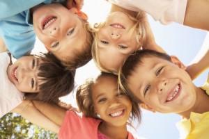 childrens educational franchise
