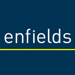 enfields franchise