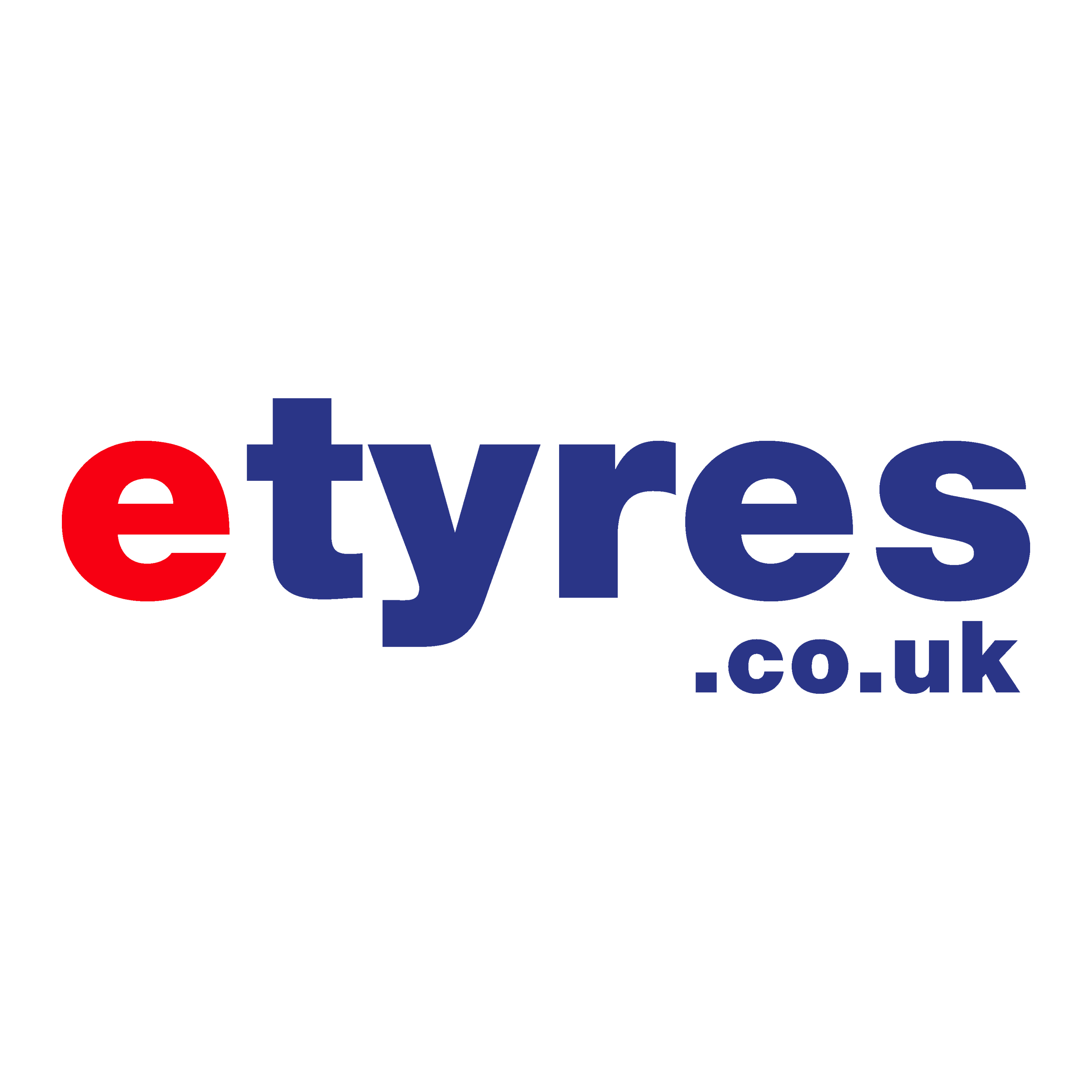 e tyres franchise